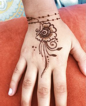 Henna for Sale in Riverside, CA