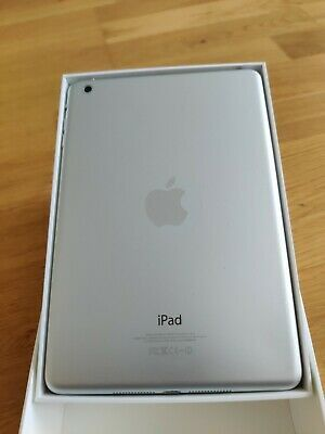 """Apple iPad MiNi, (Wi-Fi ONLY Internet access) Usable with Wi-Fi """"as like nEW"""" for Sale in Springfield, VA"""