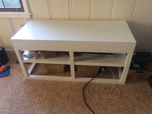 TV stand / coffee table for Sale in KS, US