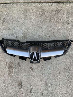 Acura Mdx Parts for Sale in Vancouver, WA
