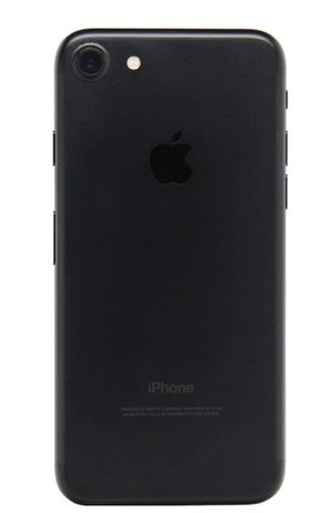 Iphone 7 for Sale in Fort Worth, TX