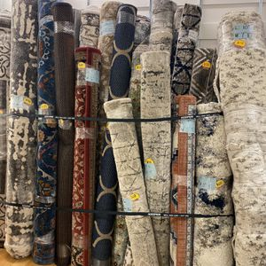 Luxury Rugs for Sale in Raleigh, NC