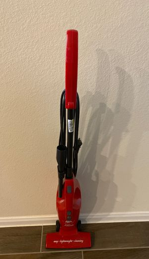 Dirt devil versa power vacuum for Sale in Houston, TX