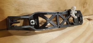 GM Part # 15786204 Front and Rear Side Door Outside Innner Door Handle Frame Housing RH for Sale in Gurnee, IL
