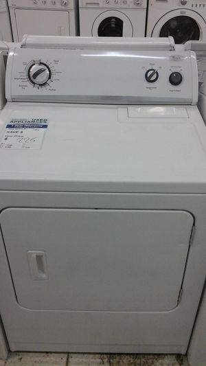 Whirlpool Electric Dryer for Sale in Westminster, CO