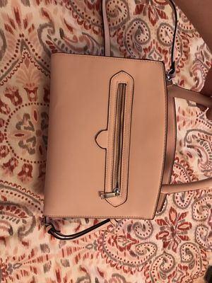 Light Pink Target purse for Sale in Vancouver, WA