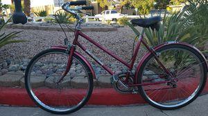 FREE Spirit for Sale in Chandler, AZ