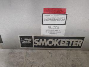 Smokeeter for Sale in Herndon, VA