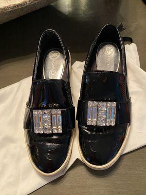 Michael Korda shoes (size7) for Sale in Tijuana, MX