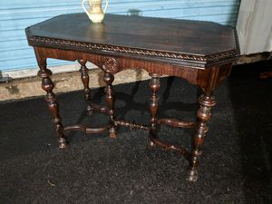 Beautiful table for Sale in Manor, TX