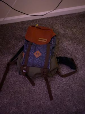 Jansport backpack for Sale in Ripon, CA