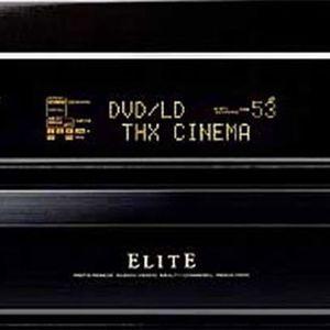 Pioneer Elite VSX-53TX 7.1 HT receiver, Dolby Digital, DTS, THX for Sale in Scottsdale, AZ