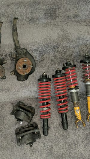 Honda/Acura parts! for Sale in Puyallup, WA
