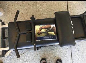Total Gym 14000 for Sale in Chino, CA