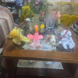 Beanie Babies for Sale in Mountlake Terrace,  WA