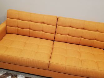 Sofa And Loveseat for Sale in San Diego,  CA