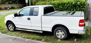 Ford F150 2005 , Mechanic's Deal!!! for Sale in Oakland Park, FL