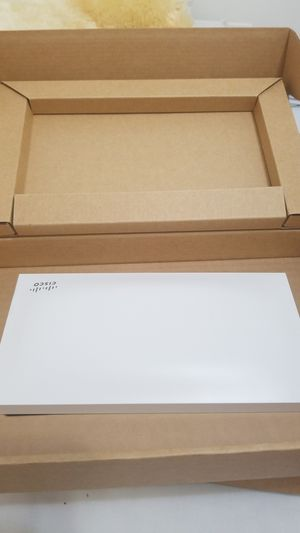 Cisco meraki MR33 AP for Sale in Rockville, MD