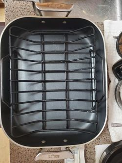 All Clad Roaster for Sale in Centreville,  VA