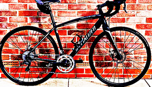 FREE bike sport for Sale in Madison, MO