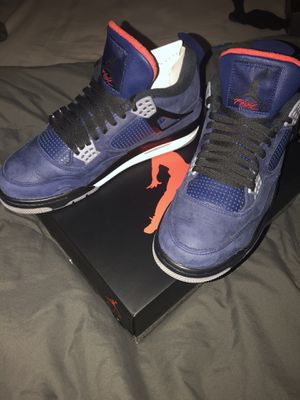 HMU with offers need them gone size 11 for Sale in Tracy, CA