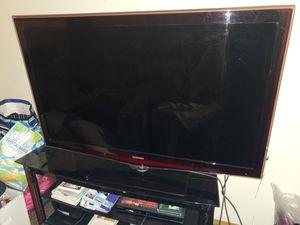 Samsung tv for Sale in Auburn, WA