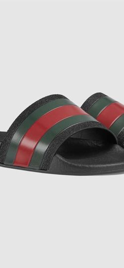 Brand New Gucci Slides for Sale in Pittsburgh,  PA