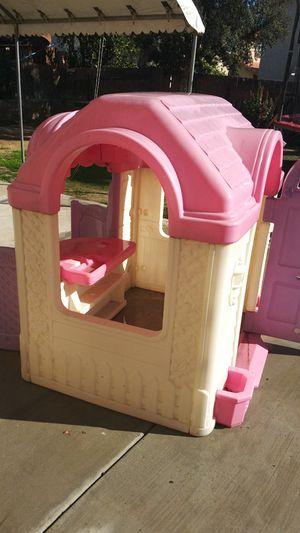 Kids playhouse for Sale in Perris, CA
