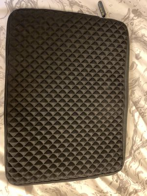 Laptop sleeve for Sale in Tampa, FL