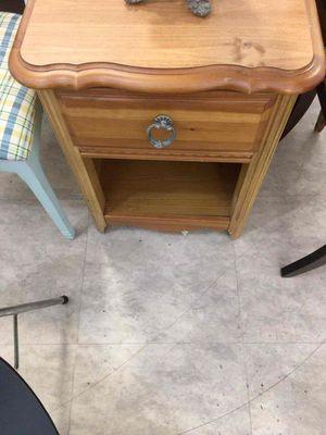 Dresser for Sale in Fort Lauderdale, FL