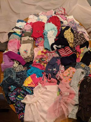 Baby clothes for Sale in Haverhill, MA