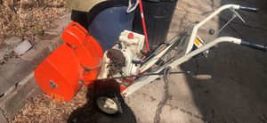 Snow Blower - Does not work for Sale in Lincoln, NE