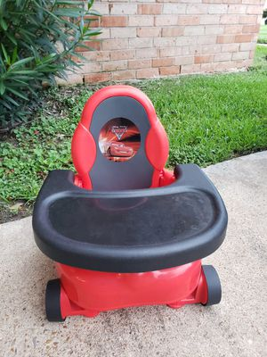 Cars Seat for Sale in BROOKSIDE VL, TX