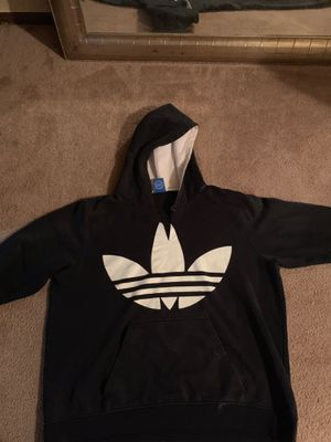 Like new 3x adidas hoodie for Sale in Columbus, OH