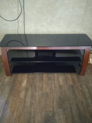 TV stand for Sale in Vinton, LA