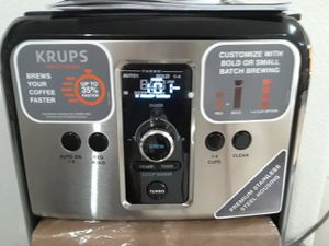 New And Used Business Equipment For Sale In Oregon City