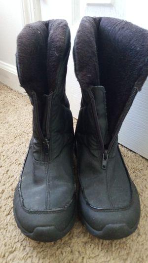 Snow boots for Sale in La Vergne, TN