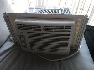 Frigidaire Window Air Conditioner, FFRA0511R1 for Sale in Alexandria, VA