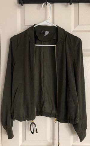 Women's jacket for Sale in Ashburn, VA