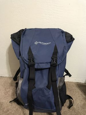 Backpack for Sale in Covina, CA