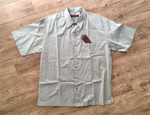 Tori Richard Men Button Up Shirt for Sale in US
