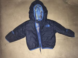Baby north face for Sale in Kentwood, MI