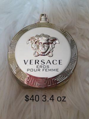 Perfumes originales for Sale in Moreno Valley, CA