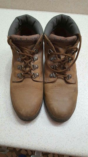 Timberland shoes for Sale in North Richland Hills, TX