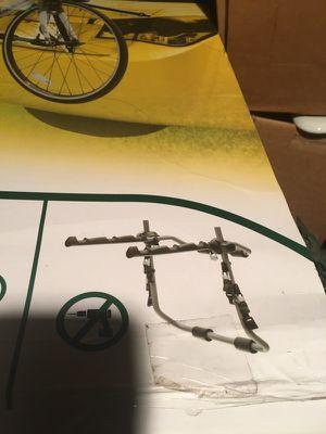 Bike Rack for Sale in Axton, VA