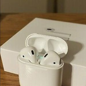 Apple AirPods for Sale in Glendale, CA