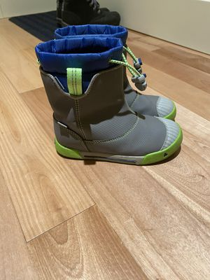 Keen rain boots for Sale in Bothell, WA