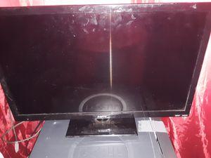 Sanyo Flat screen tv for Sale in Hastings, NE