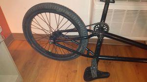 "Kinks 20"" bmx bike for Sale in Escondido, CA"