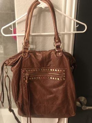 Women's Trendy Hobo/Large Crossbody Bag for Sale in Round Rock, TX